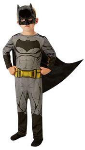Picture of BATMAN CLASSIC BOX SET