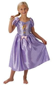Picture of RAPUNZEL CLASSIC