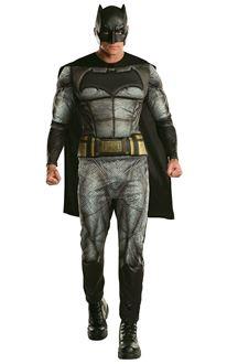 Picture of BATMAN: ZORA PRAVDE