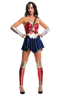 Picture of WONDER WOMAN