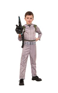 Picture of GHOSTBUSTER