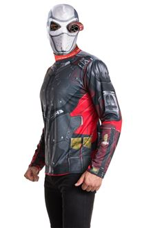 Picture of DEADSHOT
