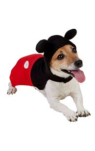 Picture of MICKEY MOUSE PET COSTUME