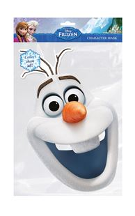 Slika od OLAF