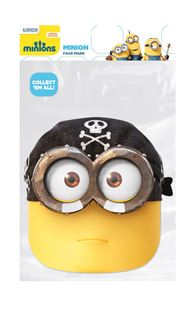 Slika od EYE MATIE MINION