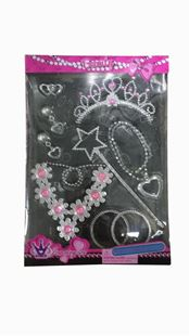 Picture of PRINCESS SET