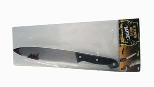 Picture of BLOODY KNIFE