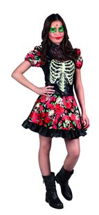 Picture of COSTUIME NINA CATRINA