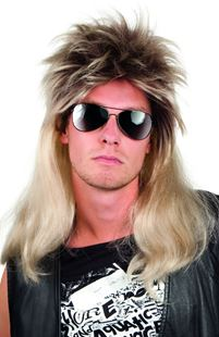 Picture of WIG RYAN