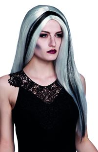 Picture of WIG WITCH AURORA