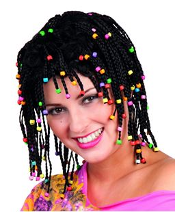 Picture of WIG HIPPIE