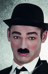 Picture of MOUSTACHE COMEDIAN