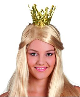 Picture of CROWN AMY