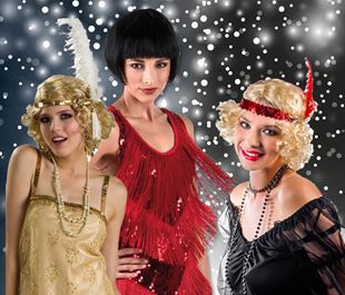 Picture for category FLAPPER
