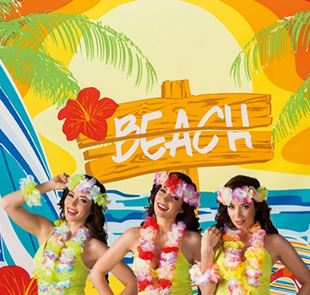 Picture for category HAWAI