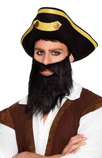 Picture of PIRATE BEARD