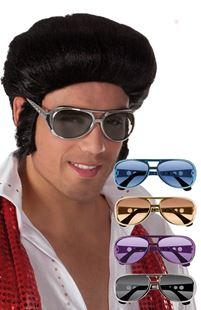 Picture of GLASSES ROCK N' ROLL