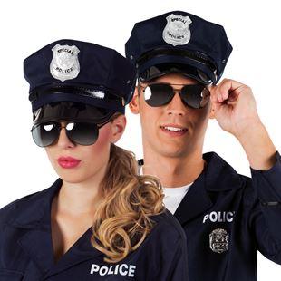 Slika od NAOČALE POLICAJAC
