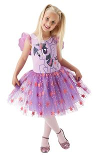 Slika od TWILIGHT SPARKLE DLX  M