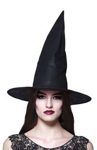 Slika od WITCH HAT BLACK