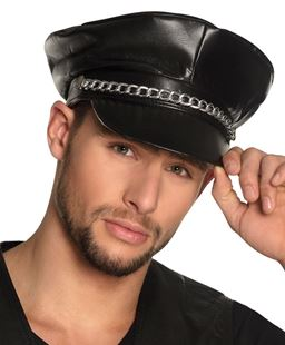 Picture of ROCKER HAT