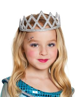 Picture of CROWN FOR GIRLS ESTELLE