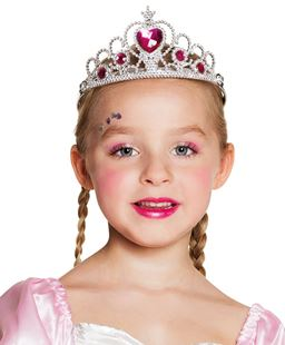 Picture of TIARA FOR GIRLS GRACE