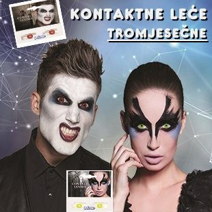 Picture for category LEĆE