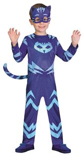 Picture of PJ MASK CATBOY