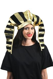 Picture of PHARAOH