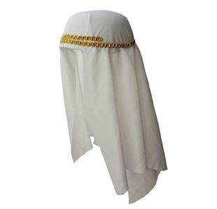 Picture of ARABIC HAT