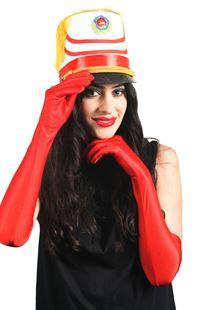 Picture of MAJORETTE'S CAP