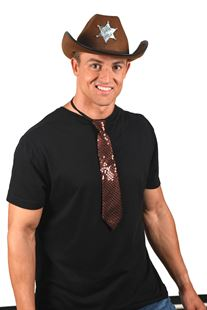 Picture of SHERIFF