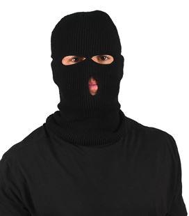 Picture of THIEF CAP
