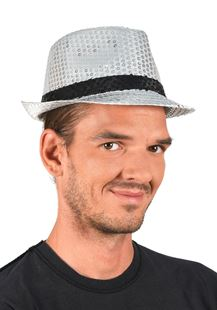 Picture of SHINY HAT