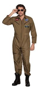 Picture of COSTUME PILOT