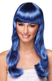 Picture of WIG CHIQUE