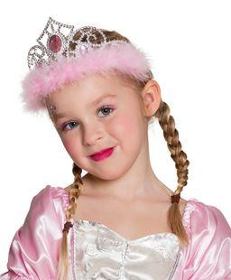 Picture of KIDS CROWN JASMINE