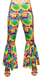Picture of HIPPIE PANTS M