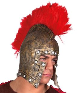 Picture of HAT CENTURION