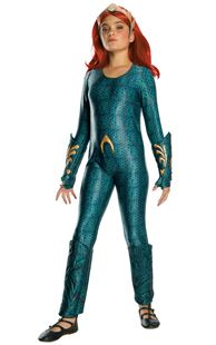 Picture of DELUXE MERA
