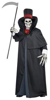 Picture of Kostim za odrasle  Elegantna Smrt